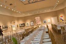 Wedding Venue - Connecticut / Wedding Venues in Connecticut