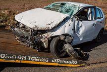 Alaska Car Accident Lawyer / Alaska Car Accident Lawyer @merdes.com