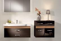 Villeroy & Boch Furniture