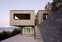 Casa Calafquen