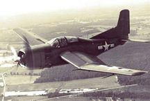 WW2 - BTD DESTROYER