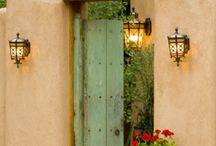 Πόρτες/ Doors