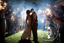 Tying the Knot / wedding day goodness by http://www.tiffineyphotography.com