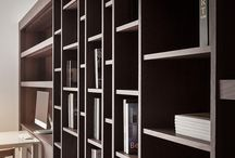 library units
