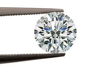 Jewelry Education / Learn how to choose the perfect diamond, metal type, and design for any piece of jewelry with our comprehensive jewelry education guide.