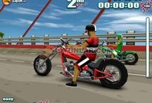 3doyunlar.com - 3d oyunlar