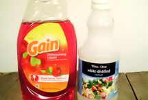 -cleaning supplies-