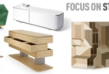 . design products .