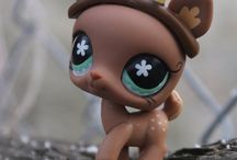 lps; customs and more