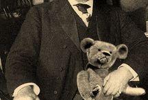 President #26 Theodore Roosevelt