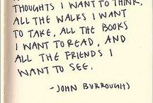 I think so too...