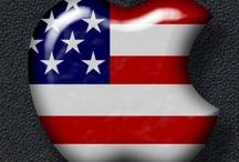 Apple / Cosa c'è sul mio iPhone-Gennaio Di OutfitandTag0102/gen/2013 209 visualizzazioni 0 Mi piace, 1 Non mi piace Lol Segnala come non appropriato