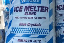 #icemelt %winter 2016  / Winter is coming, let us help you prepare!