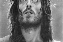 Jeesus