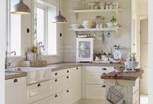 decoraciones cocina