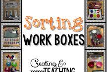 workbox