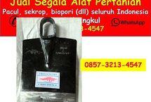 0857-3213-4547 Jual Cangkul, Jual Cangkul