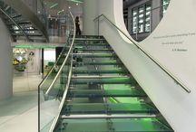 Heineken The City