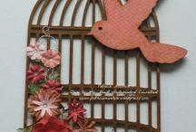 Gift Hutt Home Decor Ideas