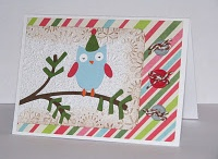 cards, cards, cards! / I love making cards and these pins give me inspiration! / by JoAnn Gutierrez