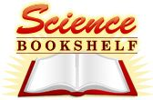 Science Trade Books Suggestions / Books to consider to incorporate literature and reading with Science.