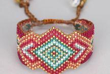 Inspirations / Le meilleur de Pinterest pour les bijoux faits-main
