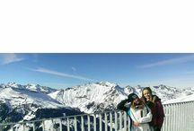 Austria <3