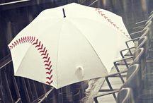 #BaseballLife
