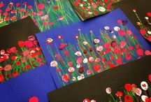 ANZAC Craft Ideas