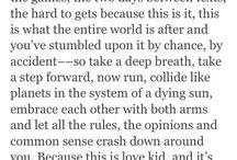 Beau Taplin Quotes I ❤️