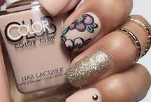 Uñas / Art nails Nails designs