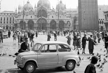 Ojczyzna Fiata- Włochy