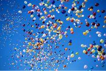 Mundo do Leo - Animação e Casamentos / O Mundo do Leo tem uma vertente especializada para organização e animação de casamentos  * Largadas de Balões  * Dj e Karaoke (c/ sistemas de som completos)  * Mimos, palhaços ou comediantes  * Animadoras para fazer pinturas faciais e modelagem de balões  * Insufláveis de vários tamanhos e desenhos  * Máquinas de pipocas entre outras opções.  Faça com a diferença seja notada e contacta-nos 918277804
