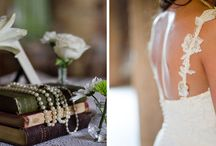 Wedding Details / My favorite. ;) / by Mandy Fierens Photography