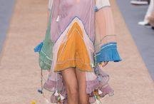 Zomer fashion 2016