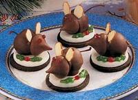 holiday recipes / by Sue Davis