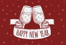 Beautiful Happy New Year 2017 HD Photos   Famous HD Wallpaper