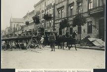 Lublin before 1918
