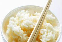 nice rice