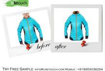 Masking / Uretouch Photos enhances the quality and durability of your photos with the help of experienced team at affordable price and with the least turnaround time. Our years of experience in the field of image masking will ensure that your image masking requirements are met with no compromise on quality.