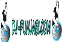 Latest Punjabi Single Tracks | Single Tracks Punjabi Songs / Users of Internet get endless options to choose the music portal and download punjabi songs online. One of the most successful and renowned platform for downloading songs is Dj-Punjabi.com