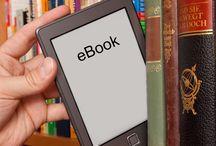 Ebooky ZDARMA / Ať hledáte, co hledáte, na tomto místě to jistě najdete. Vítejte ve světě informací, rad, tipů a návodů. Čekají vás 100vky informačních produktů. A to zcela ZDARMA. A byste to měli ještě pohodlnější, ebooky a ekurzy jsme za vás roztřídili do tematických kategorií. Každý ebook vypráví příběh... na téma které vás zrovna zajímá!