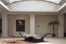 Furniture - Møbler