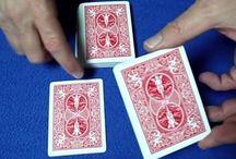 Cards Con