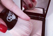 Make-up 2014 | MAKE-UPDATE | THE NEW RANGE