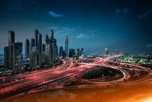Properties in Jumeirah Lake Towers Dubai