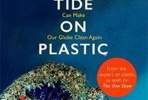 Books On Sustainability