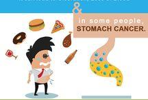 Gastritis Health Tips
