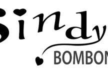 Sindy Bomboniere / Sindy Bomboniere  è una azienda decennale che ha deciso di ampliare le vendite sul mercato on-line della BOMBONIERA. Da noi puoi trovare Bomboniere per tutte le Occasioni, Torte , PortaConfetti , Materiale Fai Da Te, Oggettistica , Articoli da Regalo , per la casa complementi d'arredo e piccoli arredi Il nostro personale è disponibile, cortese, preparato ed esperto. www.sindybomboniere.it