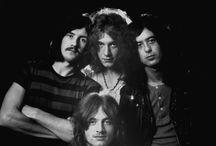 Led Zeppelin / Led Zeppelin